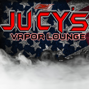 Juicy's Vapor Lounge Enid West