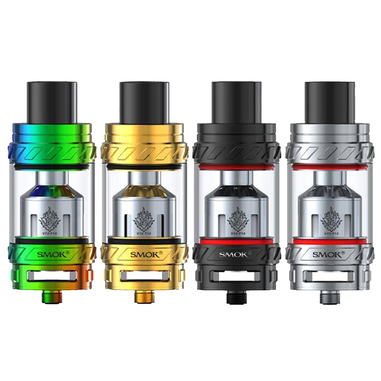TFV12 – The Cloud Beast King